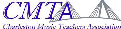 Charleston Music Teachers Association
